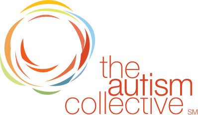 The Autism Collective